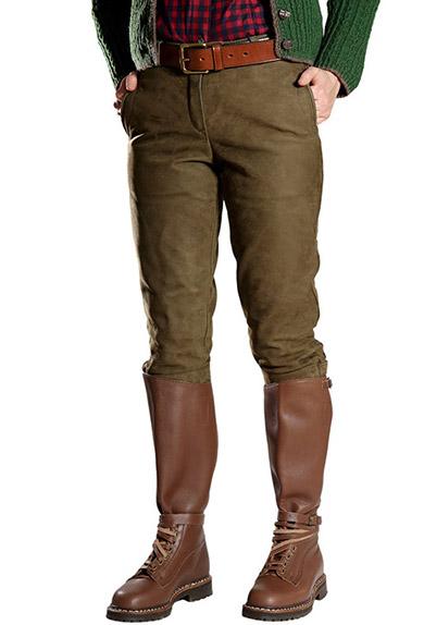 Hunting Breeches Pants Stockings costumes knee socks 100/% Wool